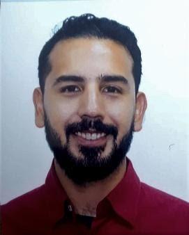 Prof-Luis-Alejandro-Mujica