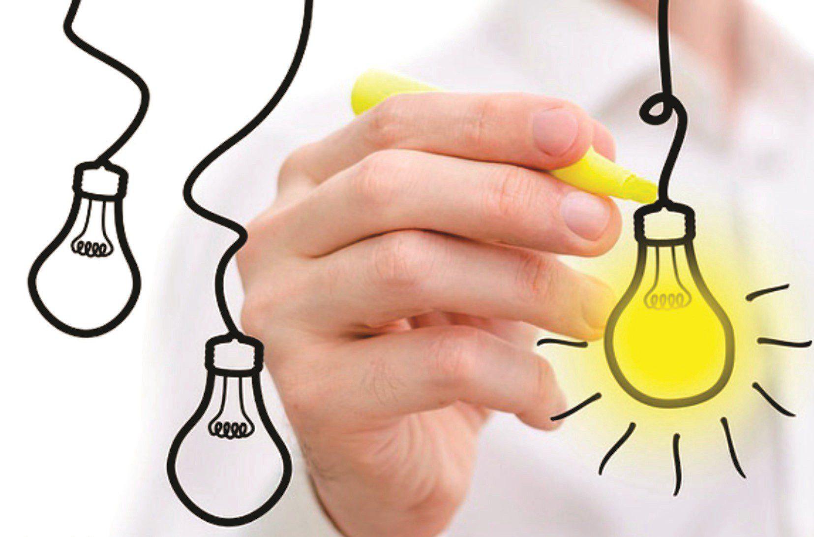 Innovación y transformación digital 1