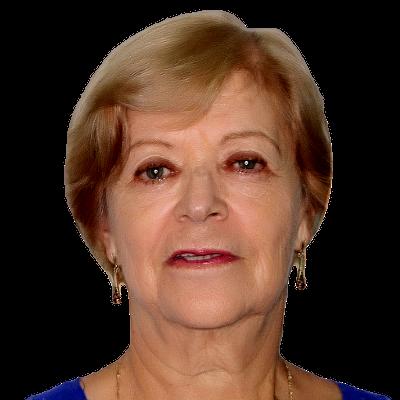 Rosa-María-Chacón-FunindesUSB