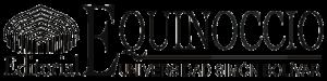 Editorial_Equinoccio
