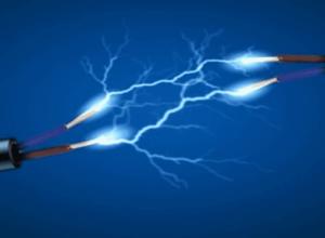 FUNINDES-ELECTRICIDAD
