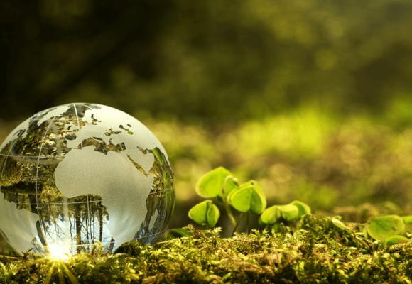 funindes-Geopolítica-ambiental