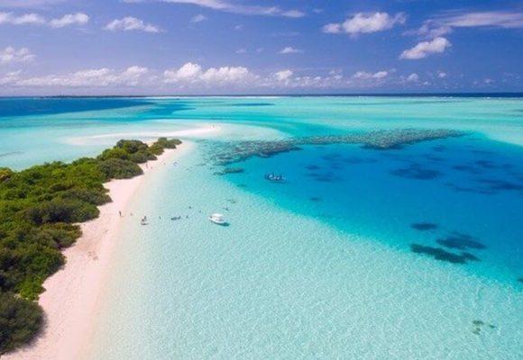 funindes-maldives
