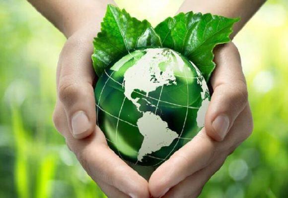 funindes-sostenible