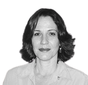 Ana María Borges_Funindes