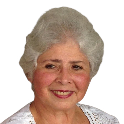 Blanca Viso Rizo - Funindes