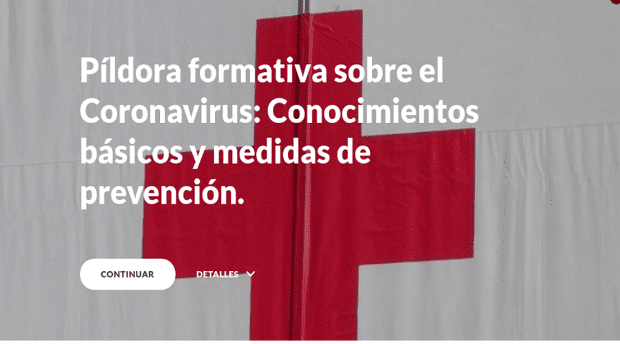 Funindes_Cruz_Ropa_Spain