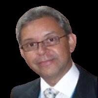 Jesús Rafael Berroterán Teixeira. Sociólogo MSc. Coach certificado Consultor Gerencial_ Indelser
