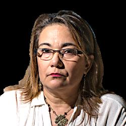 Mirla-Pérez_Funindes