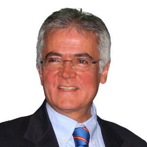 Víctor_Guédez_Funindes