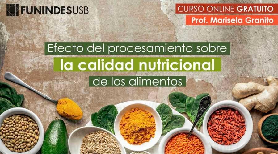 Funindes-Marisela-Granito-Caildad-Alimentos