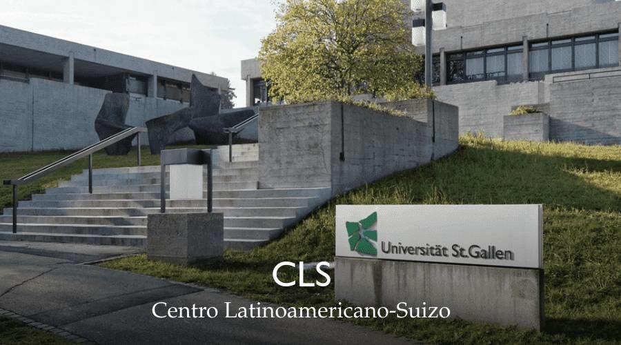 Convocatorias 2020 para investigadores latinoamericanos 1