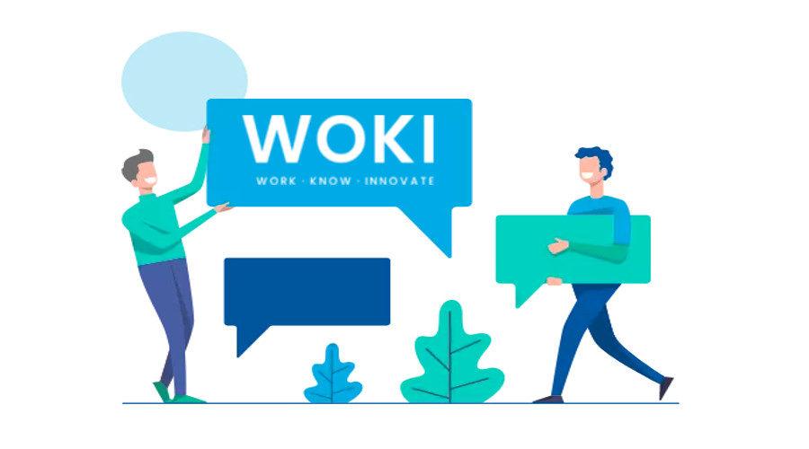 Funindes-WOKI