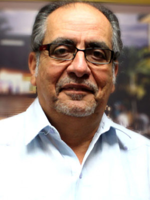 Miguel Escala
