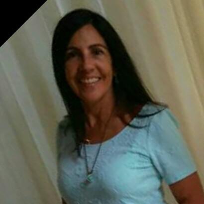 Nila Pellegrini