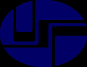 Temática Gestión Universitaria en el siglo XXI 8