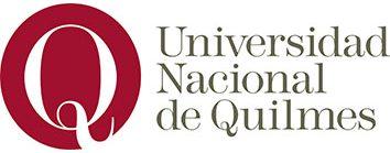 Universidad Nacional Quilmes