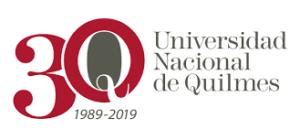 Temática Gestión Universitaria en el siglo XXI 11