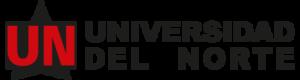 Temática Gestión Universitaria en el siglo XXI 6