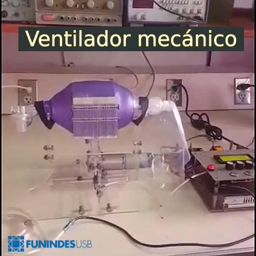 Ventilador-Mecánico-USB-Funindes