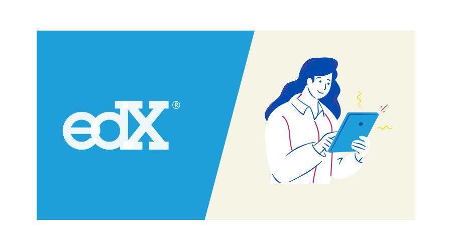 Alianza FUNINDES-USB y edX 1