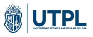 Temática Gestión Universitaria en el siglo XXI 15