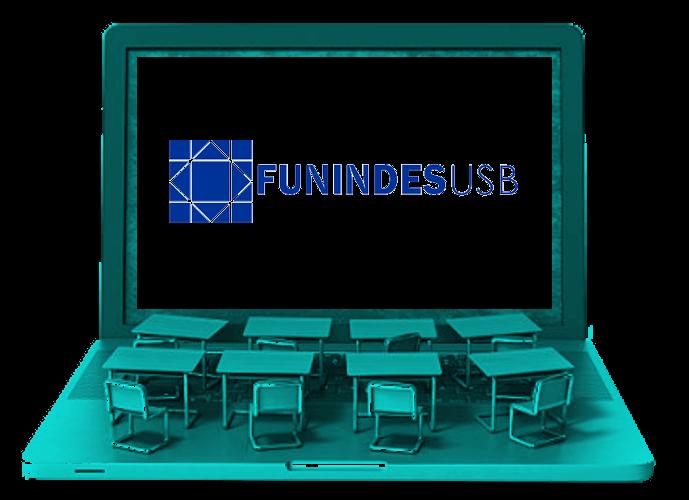 Formación-Tutores-Digitales-Funindes