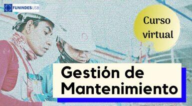 Funindes_Gestión_Mantenimiento