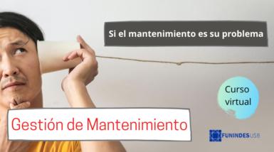 Curso_GESTION_Mantenimiento_Funindes