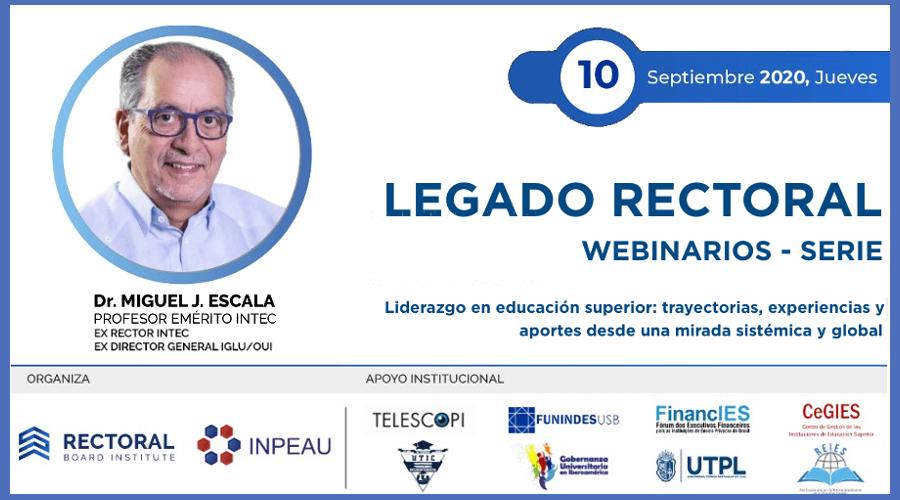 liderazgo-rectoralboard-legado_rectoral-funindes_USB