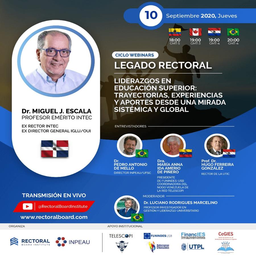 liderazgo-rectoralboard-legado_rectoral-funindes