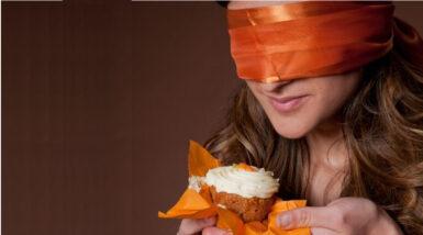 Evaluación Sensorial de los Alimentos