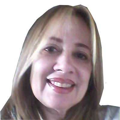 Emma-García-FunindesUSB