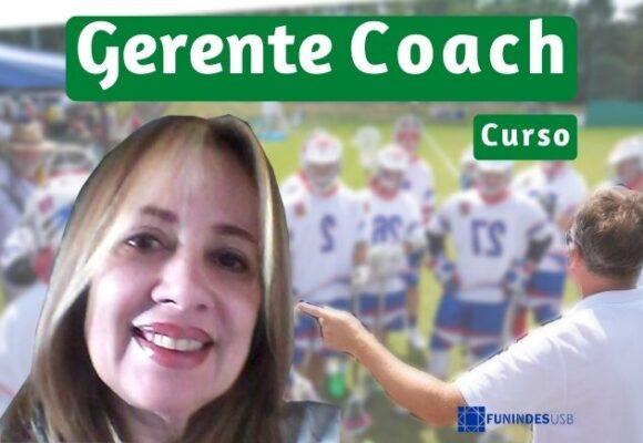 Gerente-coach-FunidnesUSB