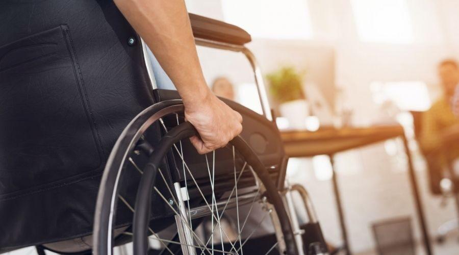 Discapacidad-Funindes