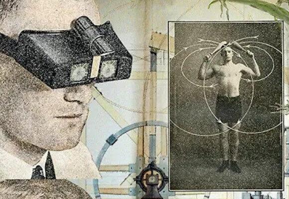 ¿Necesita la Ciencia a la Filosofía? Funindes-MOOC