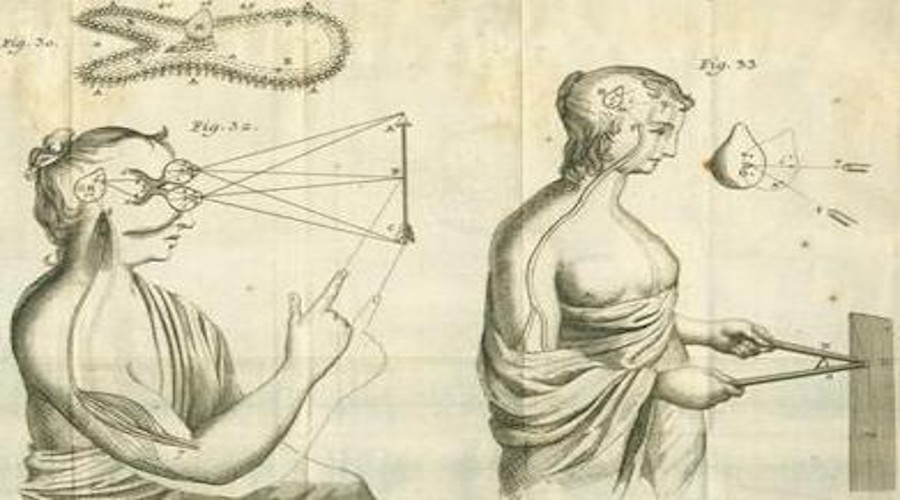 ¿La Ciencia necesita a la Filosofía? 1