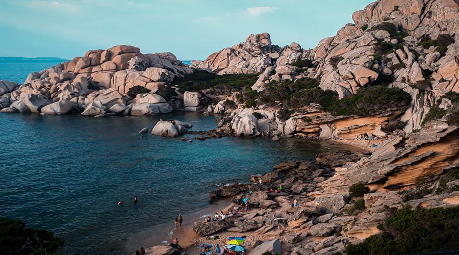 desarrollo áreas costeras