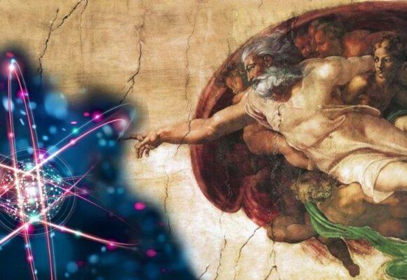 ciencia y filosofia se necesitan - Funindes