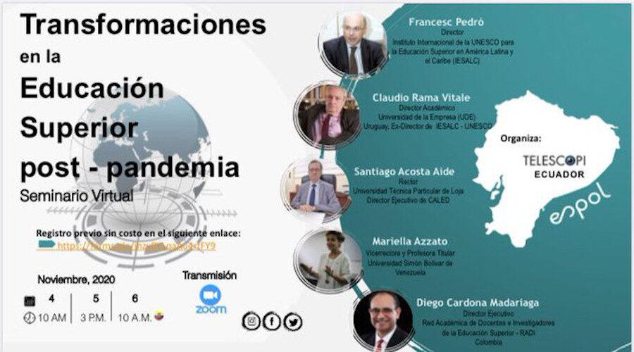 Telescopi_Seminario_Ecuador_2020