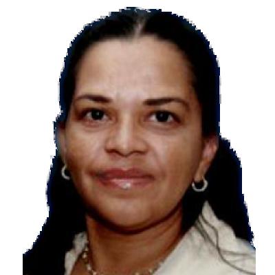 Berha Rivas - Funindes