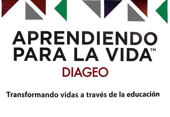 DIAGIO - FUNINDES - APRENDER PARA LA VIDA 2021