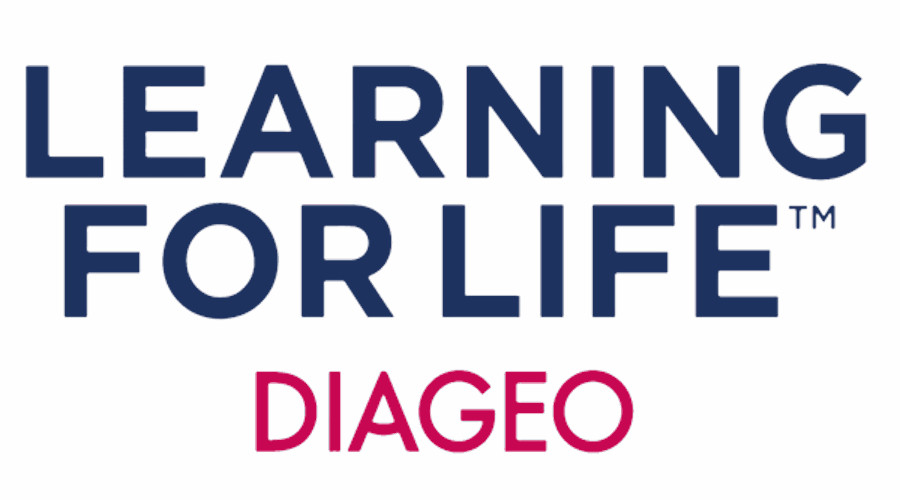 LEARNING FOR LIFE DIAGEO Funindes