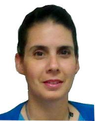 Aura Esther Troconis - Funindes