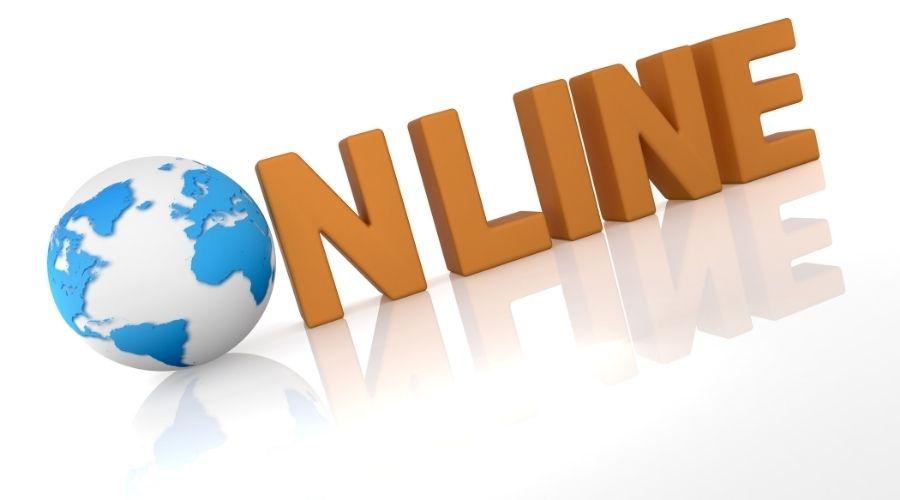 plataforma virtual funindes online