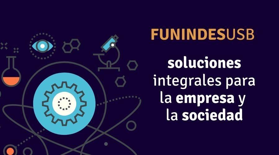 Funindesusb soluciones integrales