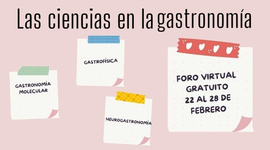 Gastronomia-ciencias-SUHEY-PEREZ-FUNINDES-USB-2