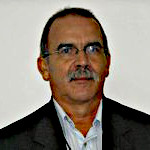 Guillermo Jesús Álvarez Guerra - Funindes