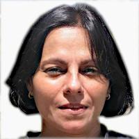 María Antonia Cervilla Ruano - Funindes