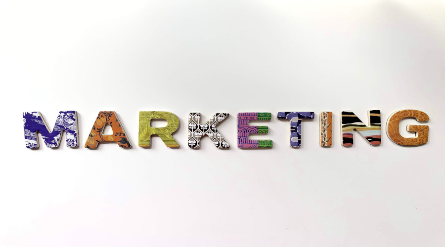 marketing post covid 19 Funindes